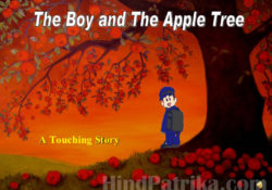the-boy-and-the-apple-tree-short-stories-in-hindi