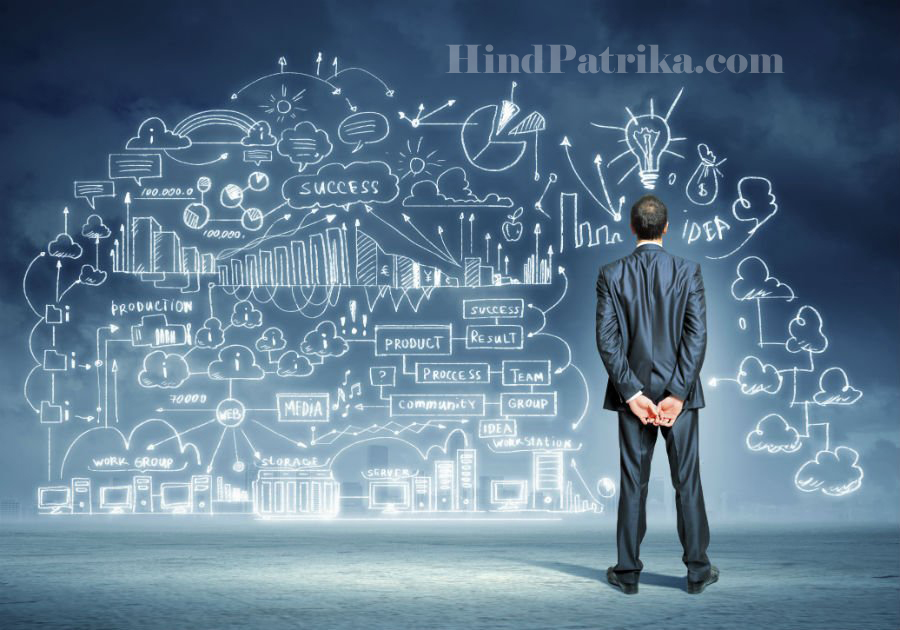 Personality Development Tips for Students