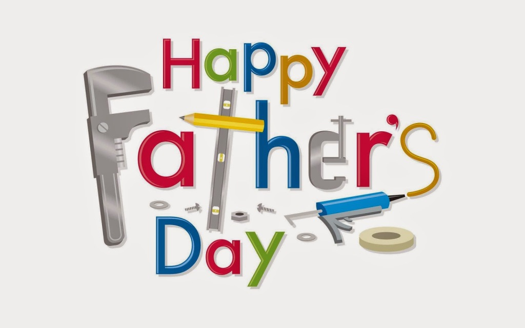 Fathers Day Essay in Hindi