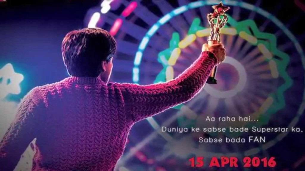 fan-official-trailer-starring-shahrukh-khan-launched