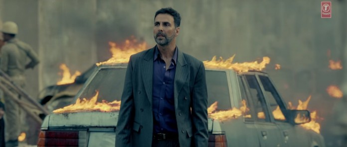 airlift-total-collection-box-office-collection