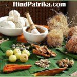Jiva Ayurveda in Hindi | जीवा आयुर्वेदिक का ज्ञान