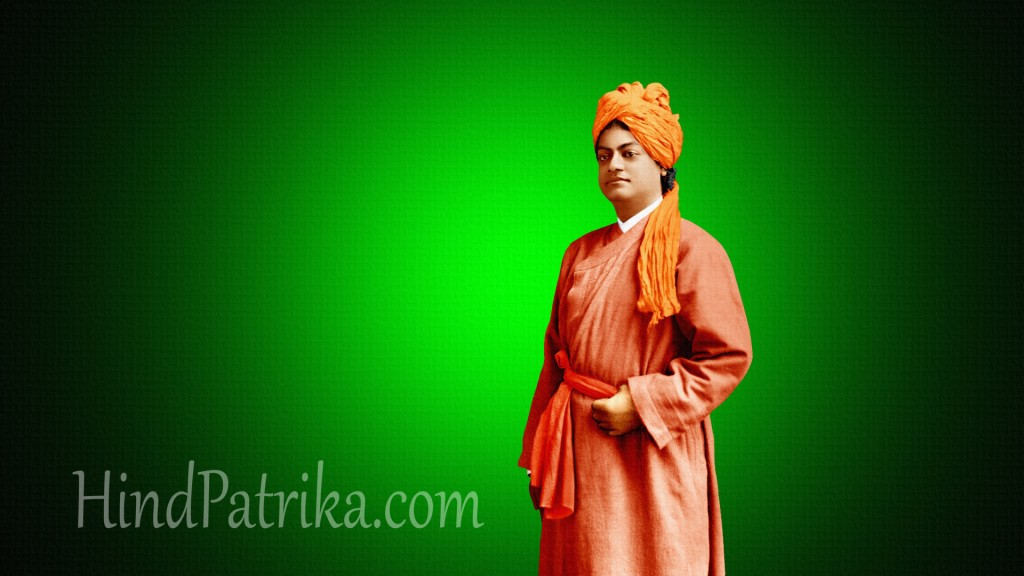 swami-vivekananda-quotes-in-hindi-swami-vivekananda-thoughts