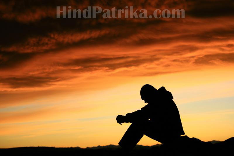 best-quotation-in-hindi-quotes-in-hindi