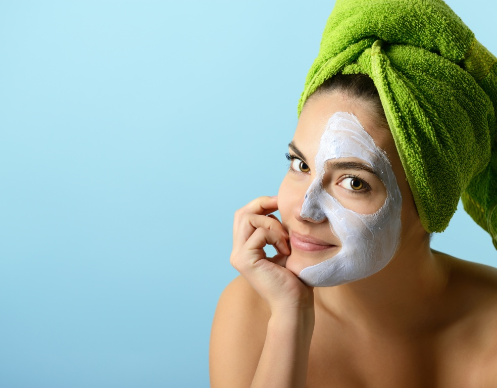 Beauty Tips in Hindi for Glowing Skin