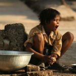 Child Labour in Hindi | बाल श्रम एक कलंक