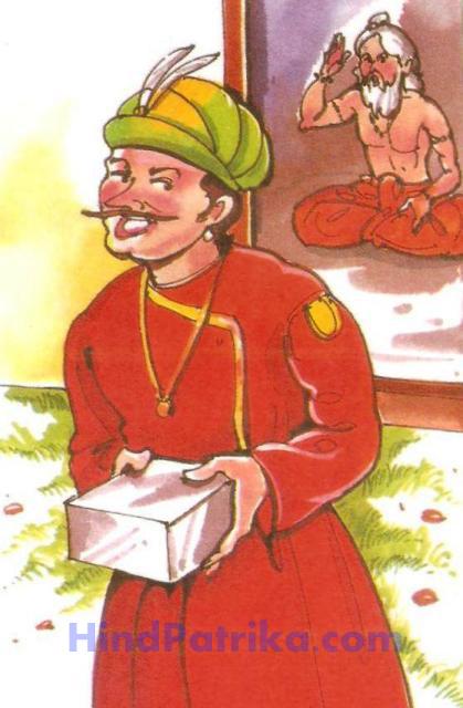 akbar-birbal-stories