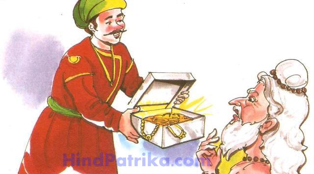 akbar-birbal-story-in-hindi