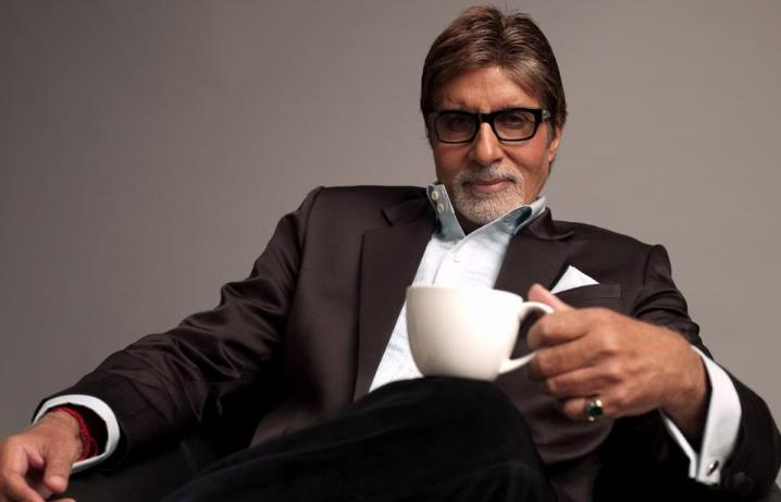 Amitabh-Bachchan-Success-in-Hindi