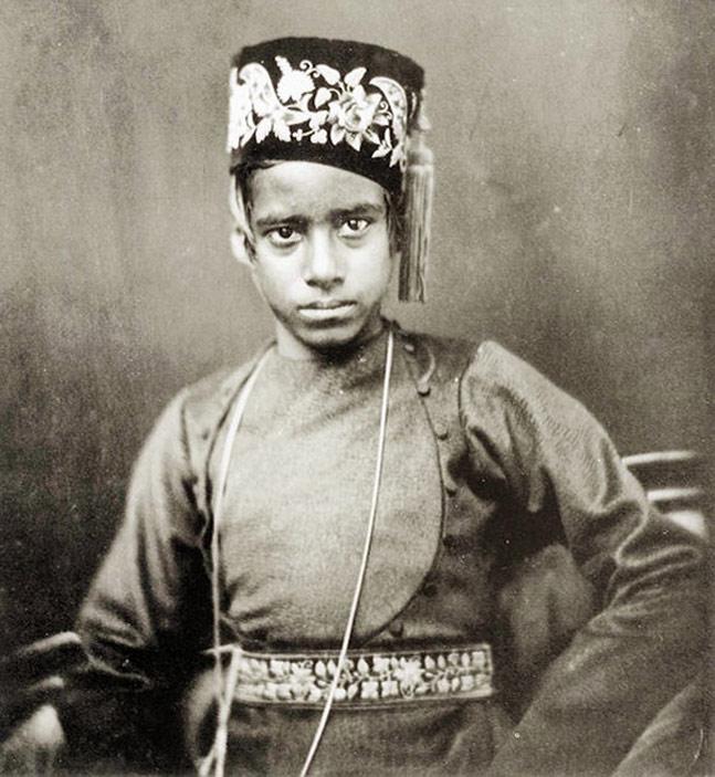 birth-of-rabindranath-tagore