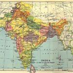 History of India in Hindi भारत का इतिहास (ब्रिटिश राज)
