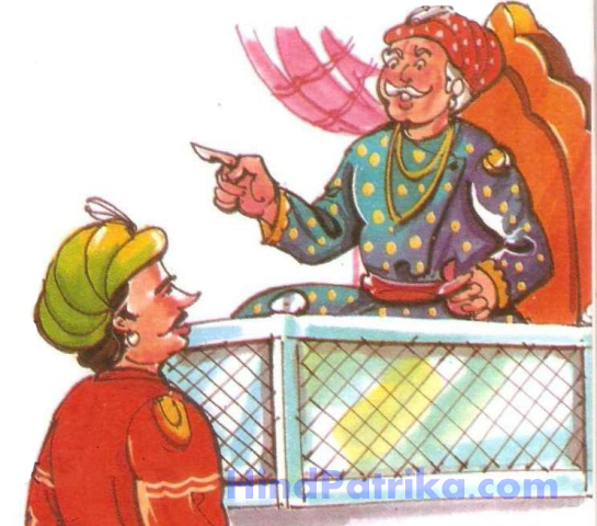 akbar-birbal-stories-in-hindi