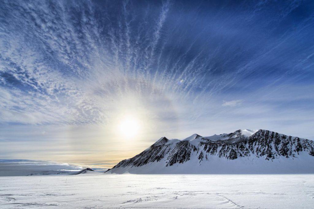 antarctica-facts-in-hindi