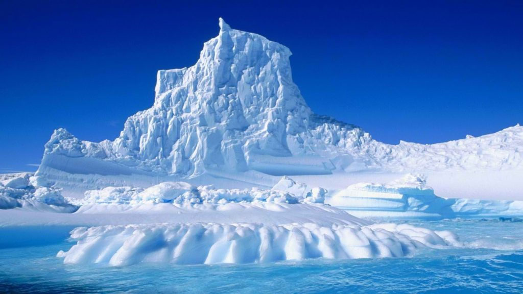 facts-about-antarctica