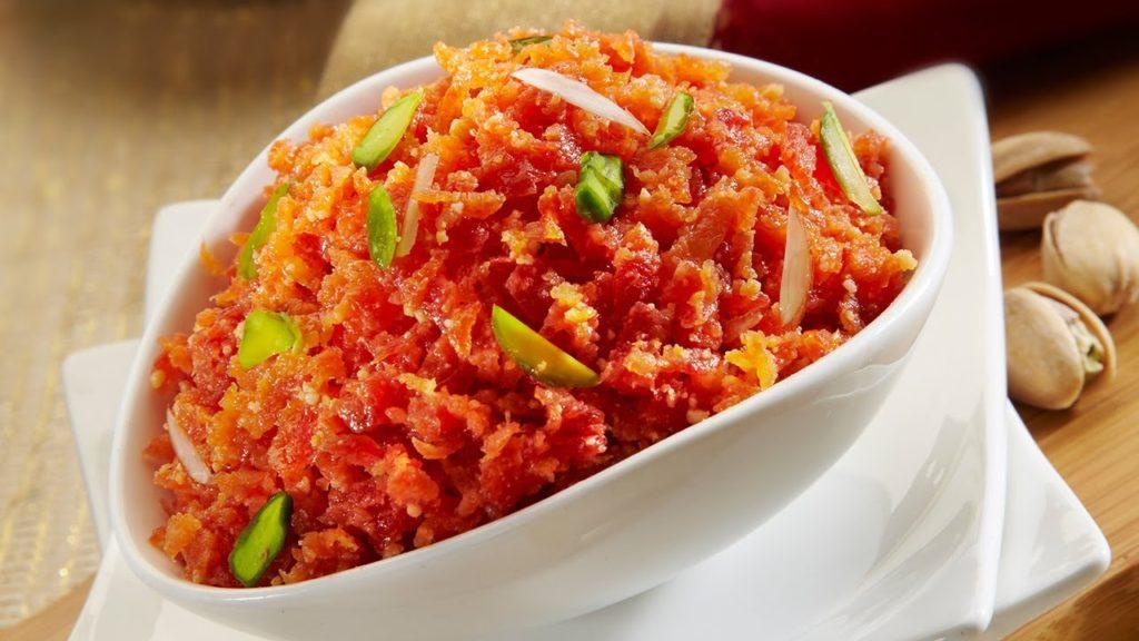 gajar-ka-halwa-recipe-in-hindi