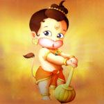 Hanuman chalisa lyrics in Hindi | हनुमान चालीसा के लिरिक्रस (गीतिकाव्य)