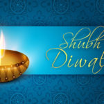 Happy Diwali Wishes in Hindi | Deepavali Status Quotes SMS