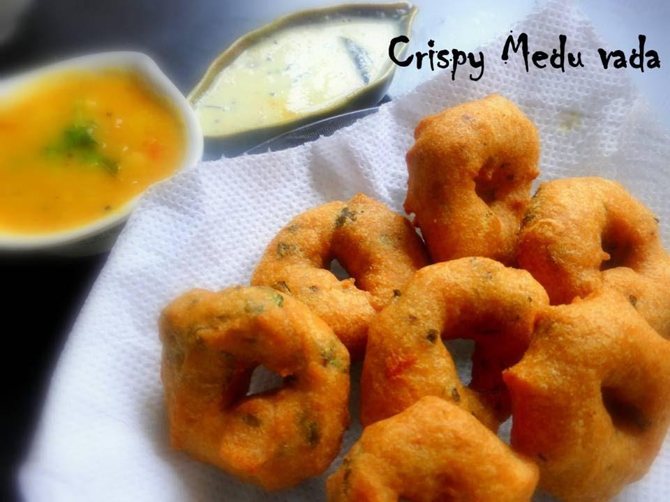 how-to-make-medu-vada-recipe-in-hindi