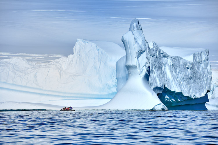 interesting-facts-about-antarctica