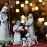 Merry Christmas  Story in Hindi | मैरी क्रिसमस की कहानी