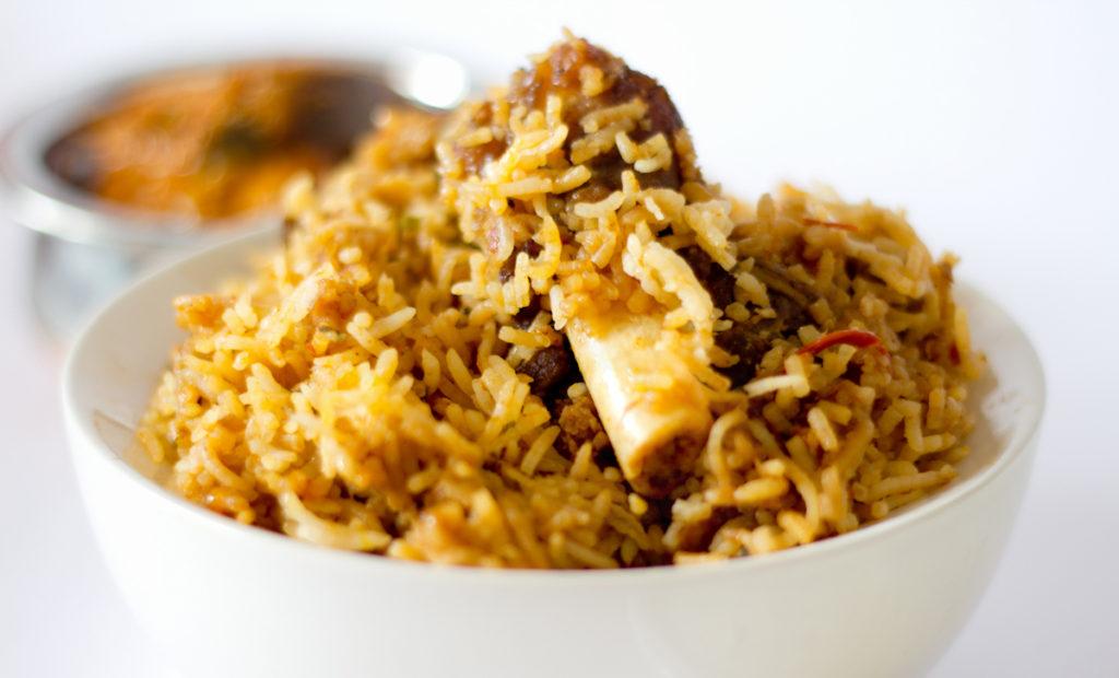 recipe-for-mutton-biryani
