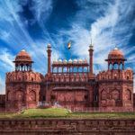 Red Fort in Hindi | लाल किले का इतिहास