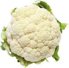 Vegetables Name in Hindi