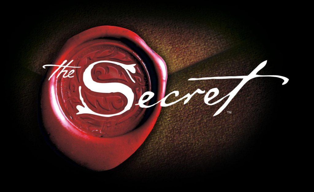 The Secret in Hindi