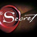 The Secret in Hindi | एक अद्भुत रहस्य