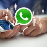 Best Whatsapp Status in Hindi | वटसैप के सबसे अच्छे मेसेज