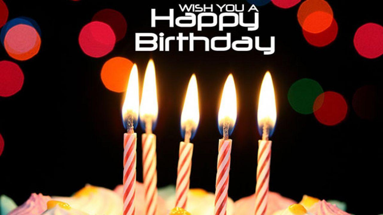 Happy Birthday SMS in Hindi for Best Friend | Happy Birthday