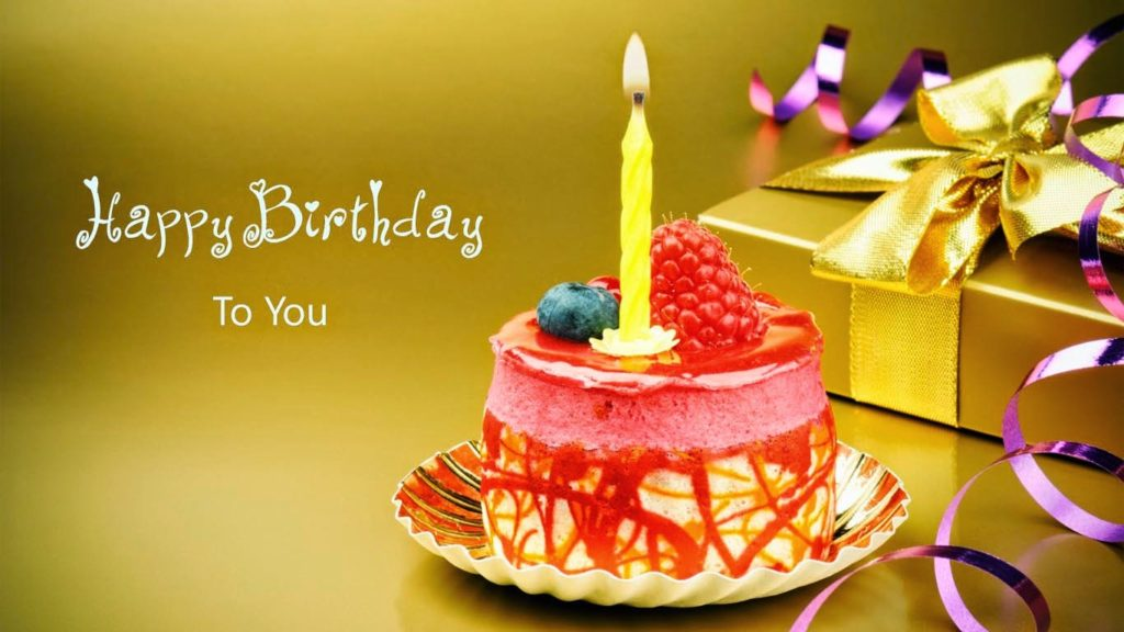 Happy Birthday SMS in Hindi for Best Friend