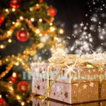 Happy New Year Status in Hindi | नए साल के मेसेजिस और स्टेटस