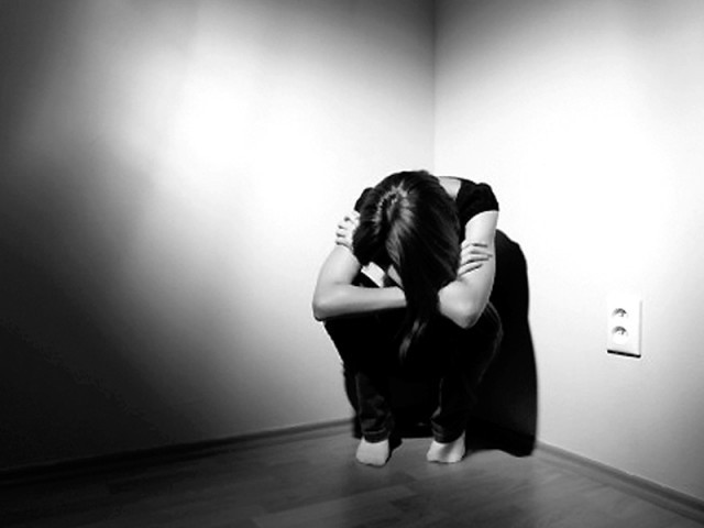 Help Yourself Out of Depression and Suicidal Tendency in Hindi