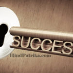How to Choose or Make Your Career in Hindi | कौन सा, कैसा और क्या करियर चुना जाए