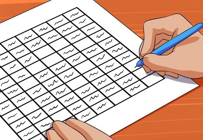 How to Make a Effective Time Table in Hindi