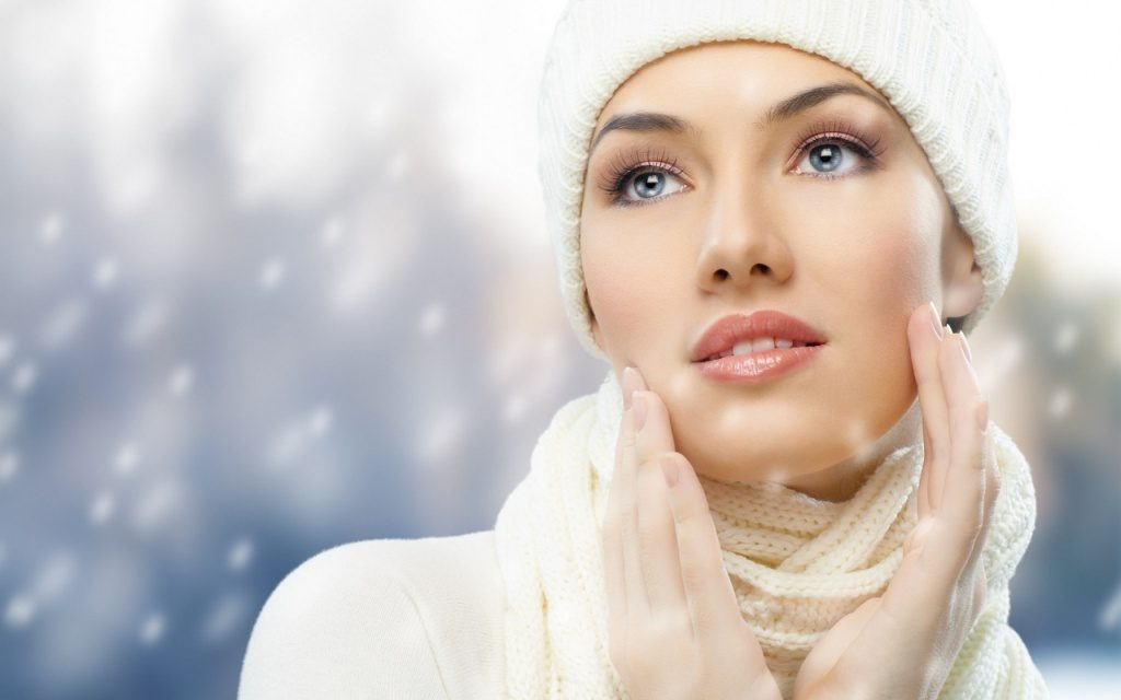 How to Remove Acne Marks in Hindi