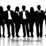 Personality Development in Hindi | व्यक्तित्व कैसे निखारे