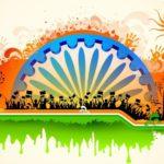 Republic Day Speech in Hindi | गणतंत्र दिवस का भाषण
