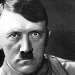 हिटलर के बारे में कुछ ऐसी बाते जो कुछ ही लोगो को पता हैं