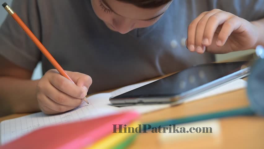 Specific Strategy to get 90 percent in Hindi