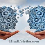 Gk Question in Hindi | समान्य ज्ञान के महत्वपूर्ण प्रश्न और उत्तर