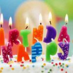 Happy Birthday Wishes in Hindi | जन्मदिन मुबारक की शुभकामनाये