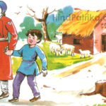 Sabse Gyani Vyakti सबसे ज्ञानी व्यक्ति