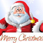 Merry Christmas Wishes in Hindi | Quotes Text Messages