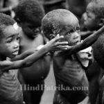 Poverty Quotes in Hindi | गरीबी के कोट्स का संग्रह