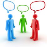 Language Dialect Script and Grammar in Hindi | भाषा बोली लिपि और व्याकरण
