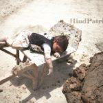Poem on Child Labour in Hindi | आत्मा को झंझोड़ देने वाली बाल श्रम की कविताए