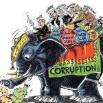 Slogans on Corruption in Hindi | भ्रष्टाचार विरोधी स्लोगन्स/नारे