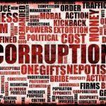 Slogans in Hindi on Corruption | भ्रष्टाचार मिटाओ पर नारे